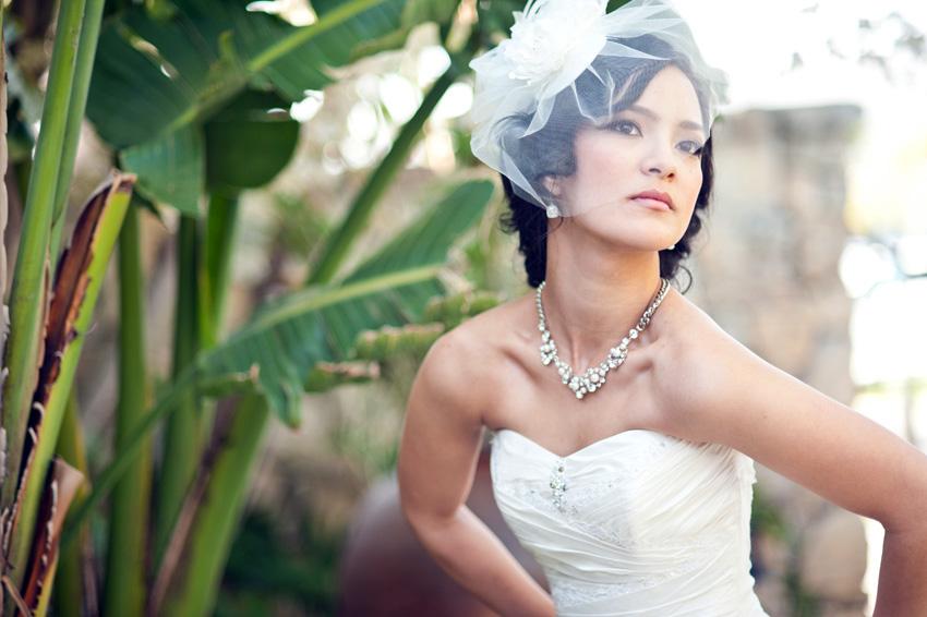 Nick Vujicic And Kanae Miyahara Wedding