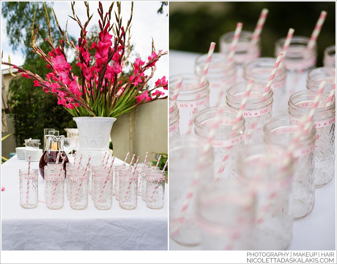 Orange County Wedding Photographers Maternity Shoot_0028.jpg