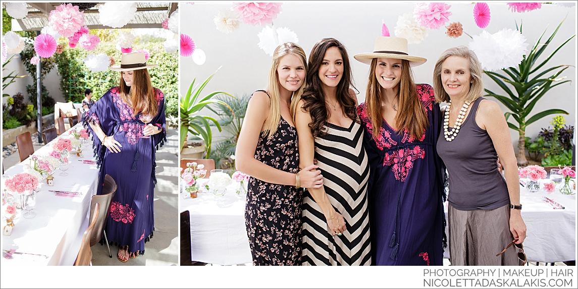 Orange County Wedding Photographers Maternity Shoot_0035.jpg