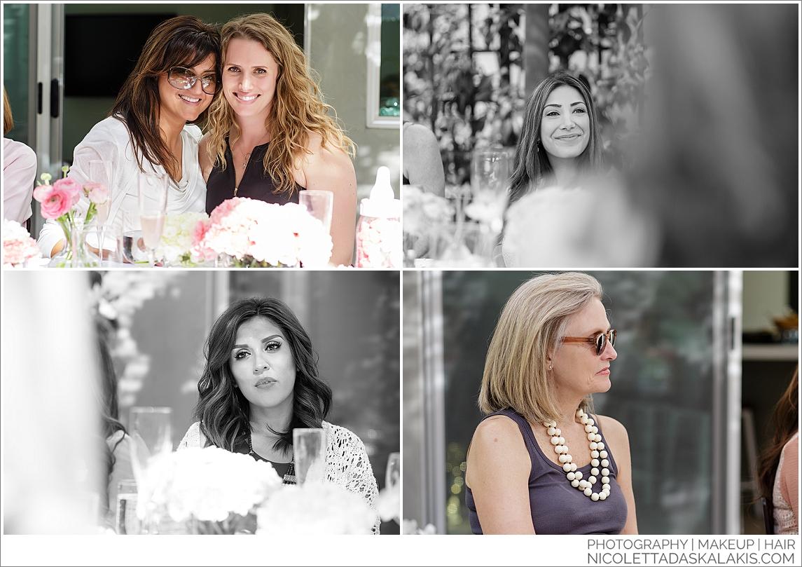 Orange County Wedding Photographers Maternity Shoot_0037.jpg