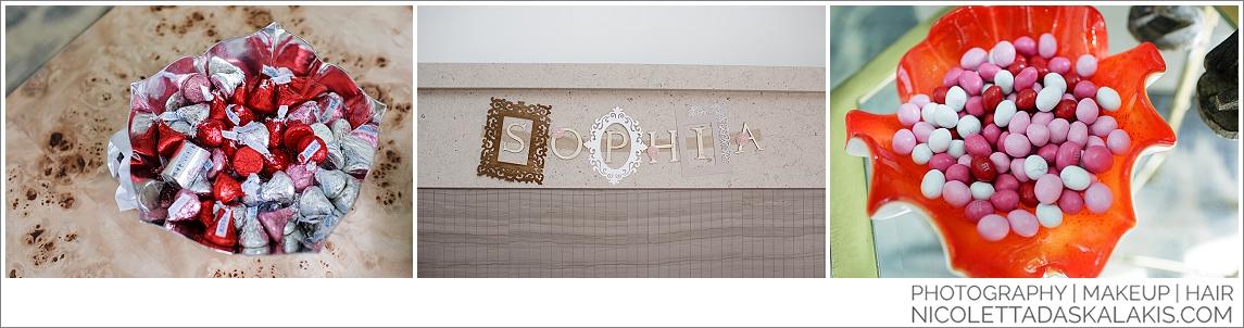 Orange County Wedding Photographers Maternity Shoot_0045.jpg