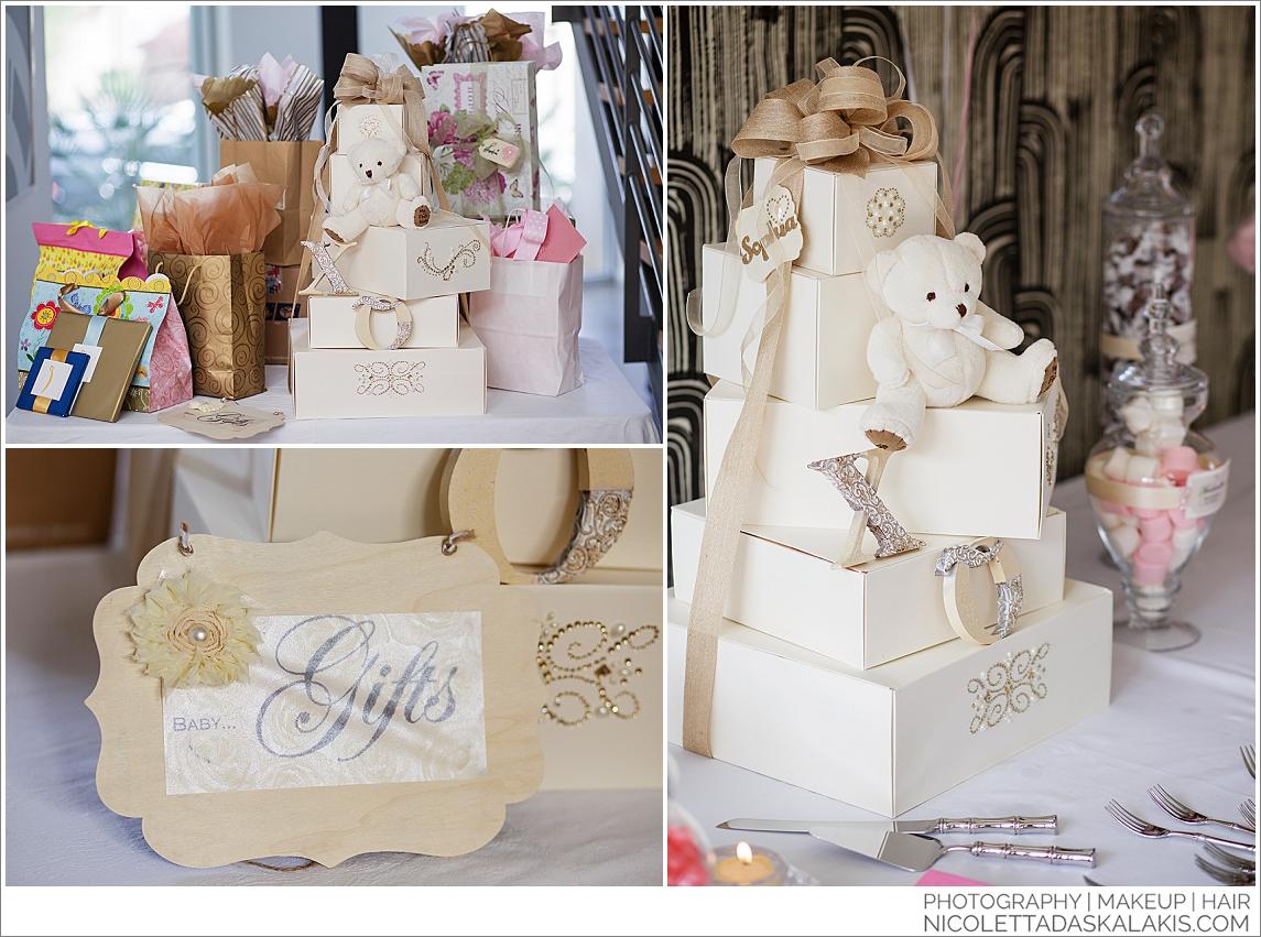 Orange County Wedding Photographers Maternity Shoot_0046.jpg