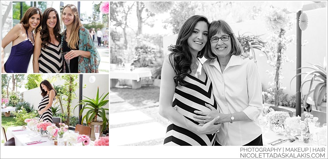 Orange County Wedding Photographers Maternity Shoot_0048.jpg