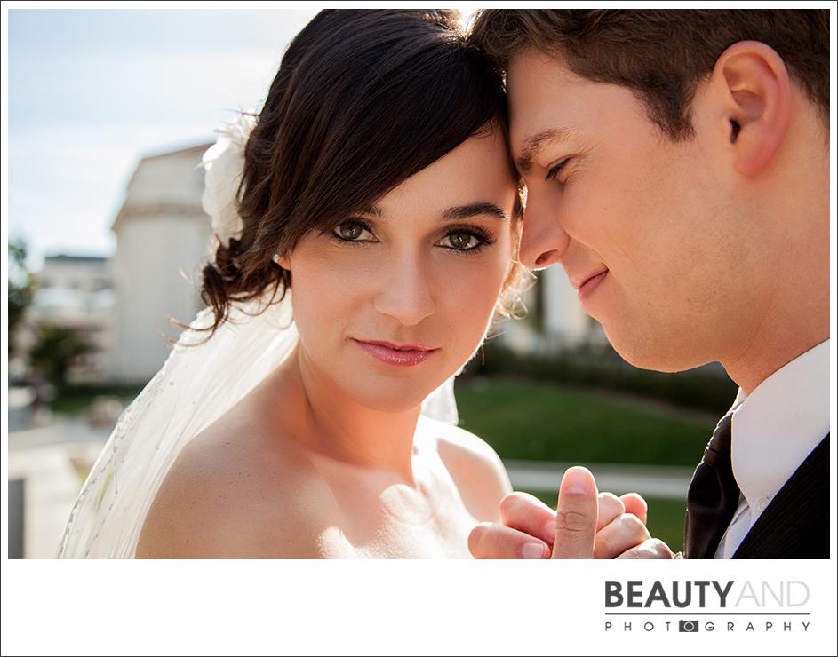 los angeles makeup artist los angeles wedding photography