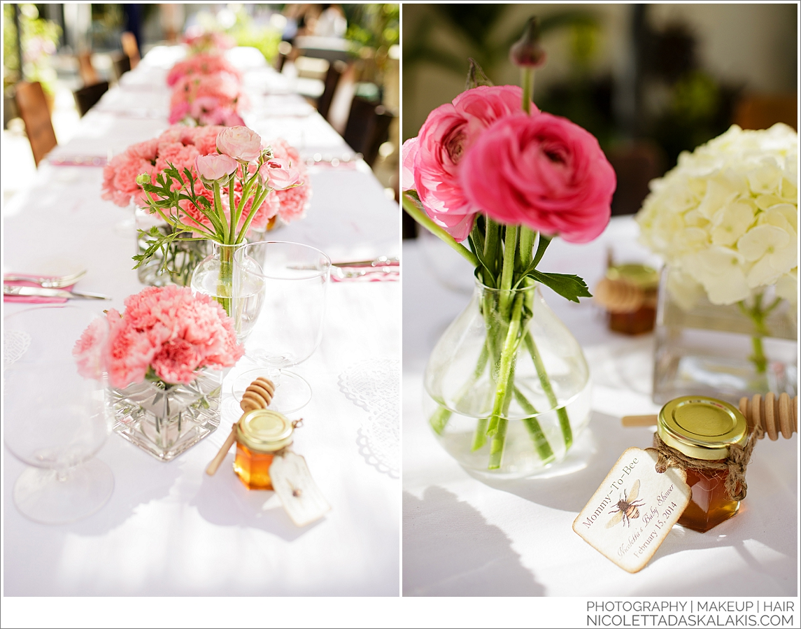 Orange County Wedding Photographers Maternity Shoot_0029.jpg