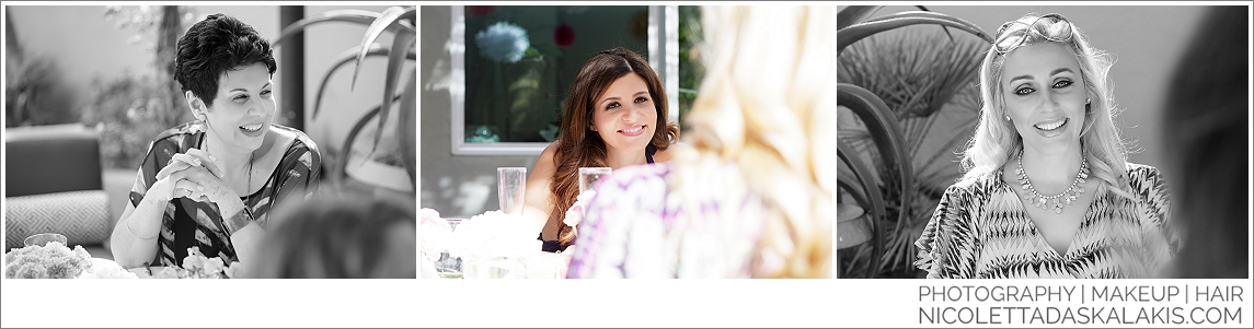 Orange County Wedding Photographers Maternity Shoot_0031.jpg