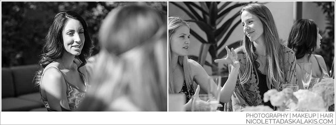 Orange County Wedding Photographers Maternity Shoot_0038.jpg