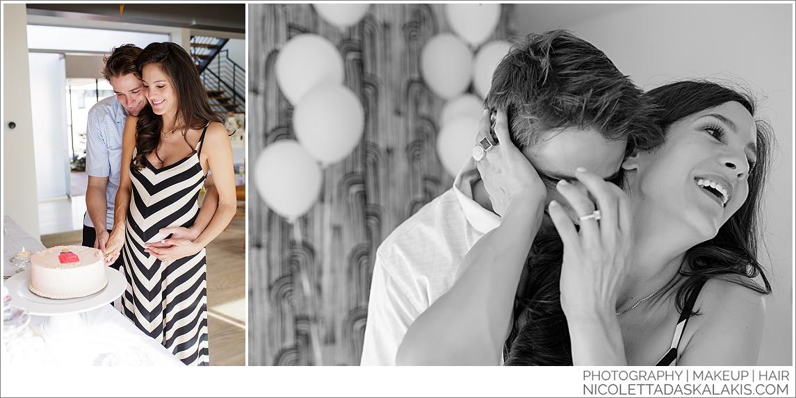 Orange County Wedding Photographers Maternity Shoot_0040.jpg